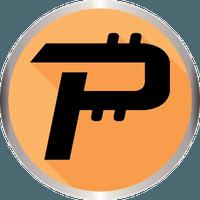 PASC price live