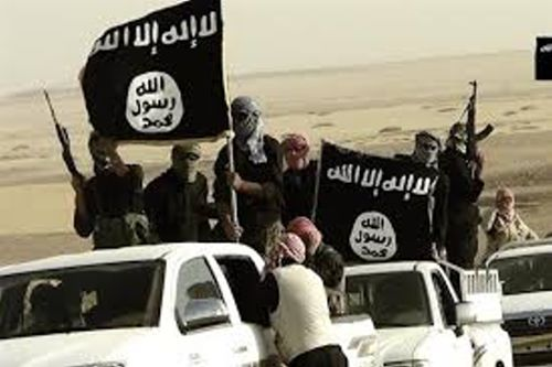 http://photo-cdn.urdupoint.com/daily/images/articles/ISIS4.jpg
