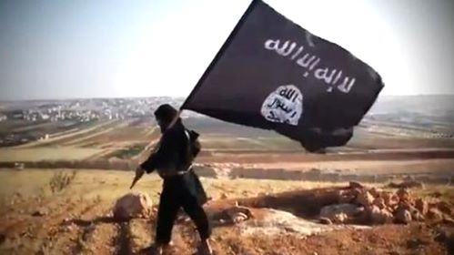 http://photo-cdn.urdupoint.com/daily/images/articles/isis5.jpg