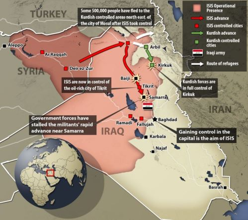 http://photo-cdn.urdupoint.com/daily/images/articles/isismap1.jpg