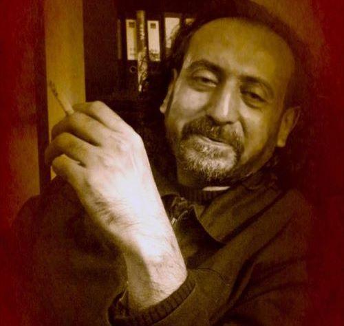 http://photo-cdn.urdupoint.com/daily/images/articles/shafqatullah2.jpg?s