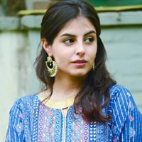 Namrah Waseem