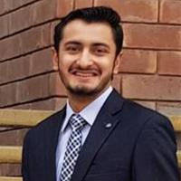 Asadullah Khan