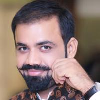 Ijaz Ahmed Gondal