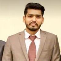 Shahbaz Choudhary