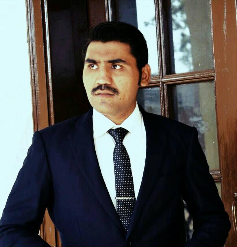 Umar Duabia