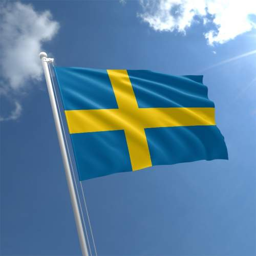 Sweden Visa From Pakistan - 2019 Visa Requirements, Process