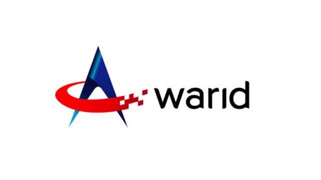 Check Warid Sim Owner Name 2018 - Find Warid Number Owner