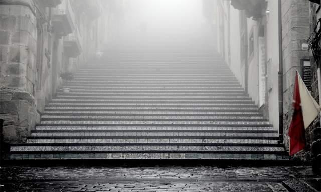 Khwab Mein Seerhi Dekhna / Seeing The Ladder In The Dream