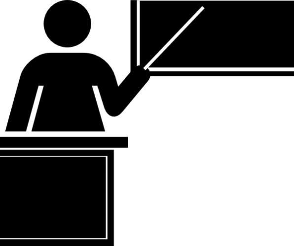 Khwab Mein Ustad Hona / Be A Teacher In Dreams
