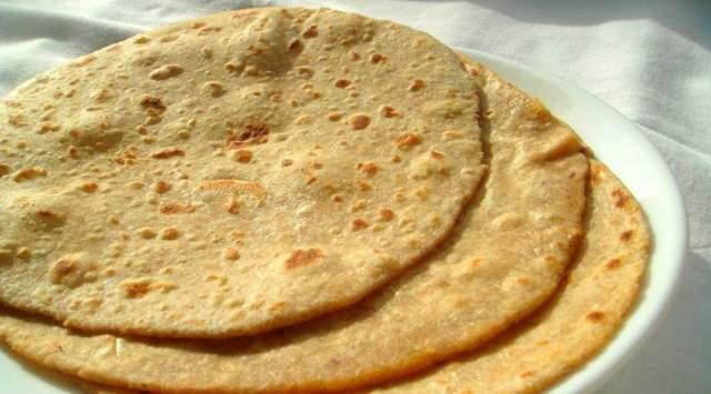 Khwab Mein Rotiyan Dekhna / Seeing The Bread In The Dream