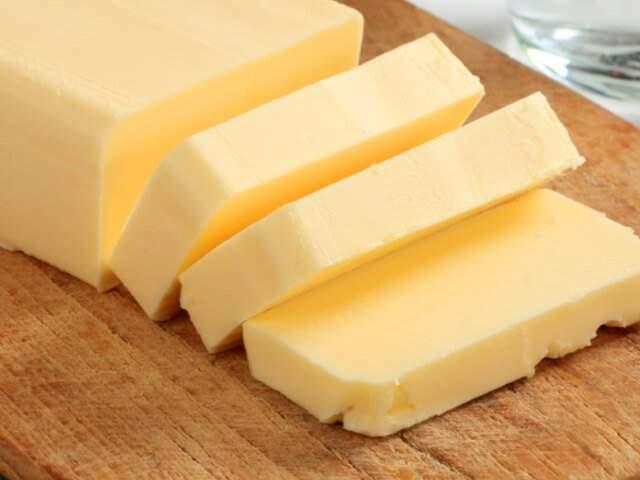 Khawab Mian Makhan Dekhna  / Seeing The Butter In The Dream
