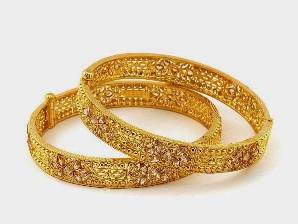 Khawab Mein Kangan Dekhna / Seeing A Bracelet In The Dream