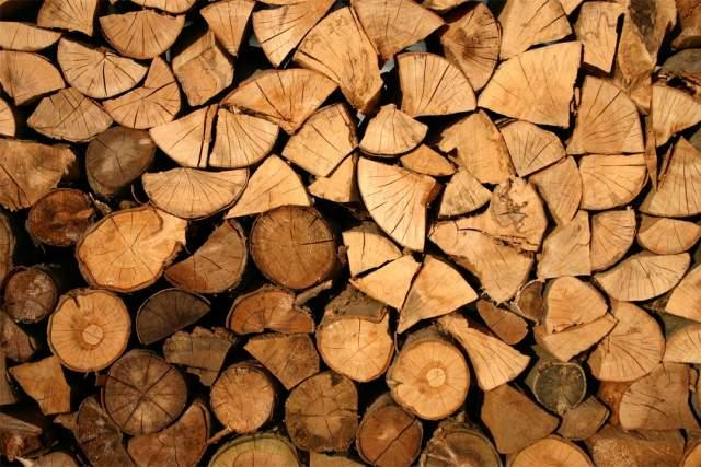 Khawab Mein Jalne Ki Lakri Dekhna / Seeing A Wood Or Burning Wood In The Dream