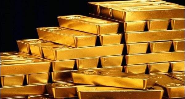 Khawab Mein Sone Ki Kaan Dekhna / To See Gold Mine