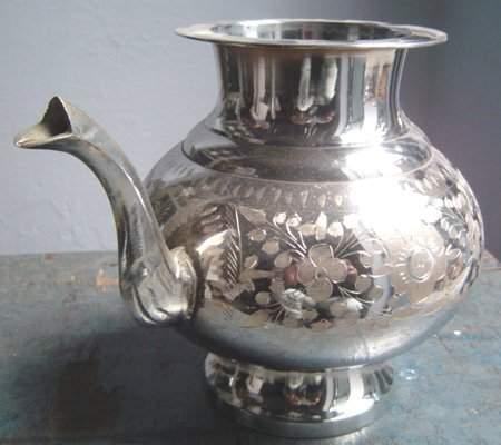 Khawab Main Lota Dekhna