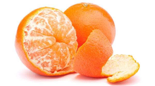 Khwab Mein Narangi Dekhna / Seeing Orange In Dreams