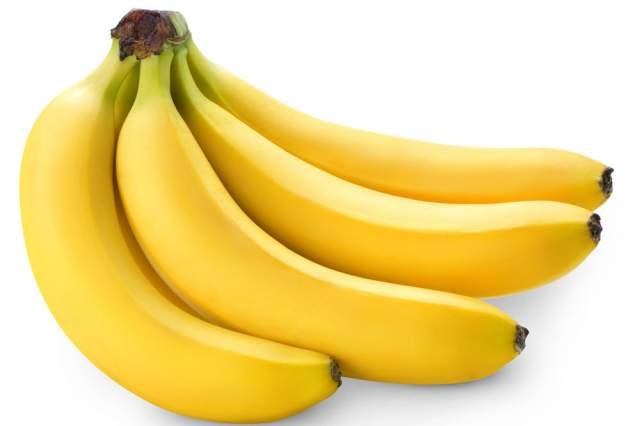 Khwab Mein Kela Dekhna / Seeing Banana In The Dream