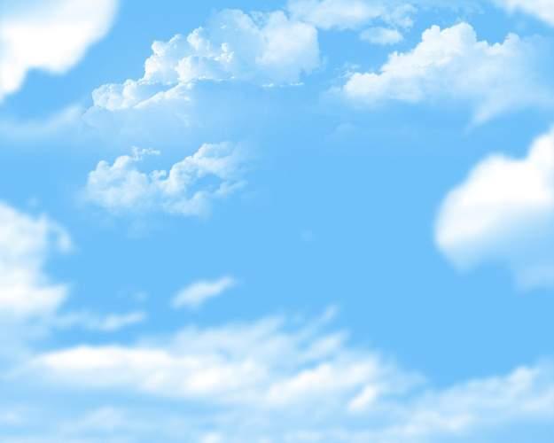 Khawab Mein Hawa Dekhna / Seeing The Wind Or Air In The Dream