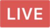 فرانسیسی فٹ بالر کی صدر کے اسلام مخالف بیانات پر ٹیم چھوڑنے کی خبروں پر وضاحت live icon
