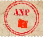حزب عوامي الوطني