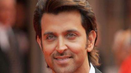 Hrithik Roshan escaped the deadly Istanbul attack
