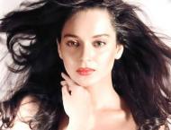 Bollywood actress Kangna Ranaut considering to attend cultural sh ..