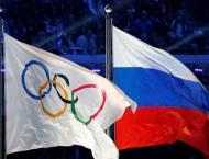 Olympics: CAS rejects Russia appeal, bars athletes from Rio