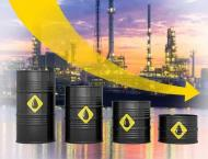 Petroleum group import reduces 35.51% in FY 2015-16