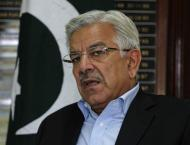 Sindh reluctant to pay Rs 70 bln electrcity charges to Centre: As ..