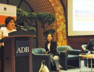 ADB's Country Director calls on Auditor General