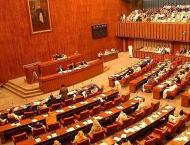 Liver transplant facility again being started at PIMS: Senate tol ..