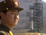 US, N. Korea trade barbs over nuclear weapon tests