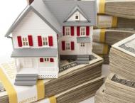 US home price gains slow; new home sales pick up