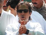 Imran Khan's politics of agitation keeps KP province backward: Na ..
