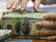 Pakistan's foreign exchange reserves reach to over US $ 22.996 Bi ..