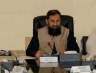Federal govt specially focusing on ECED: Baligh