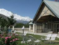 Pakistan tremendous potential for tourism: PTDC