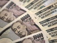 Yen surges as Bank of Japan disappoints on stimulus