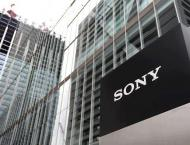 Sony warns over falling smartphone sales, strong yen