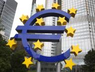 Eurozone growth slows to 0.3% in second quarter: Eurostat