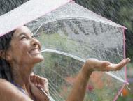 Be carefull about food in monsoon to avoid complications