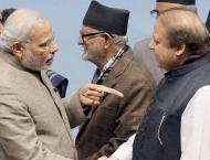 Pak businessmen want to do business with their Indian counterpart ..