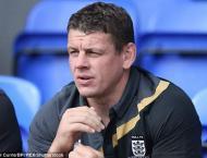 RugbyL: Radford determined to end Hull's Wembley hoodoo