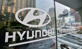 Hyundai Motor Q2 profit hit by slow emerging market sales
