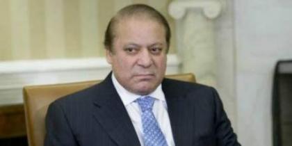 PM's direction on unfortunate deaths