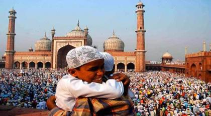 Punjab Government announced Eid holidays