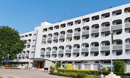 Pakistan condemned Dhaka Attack