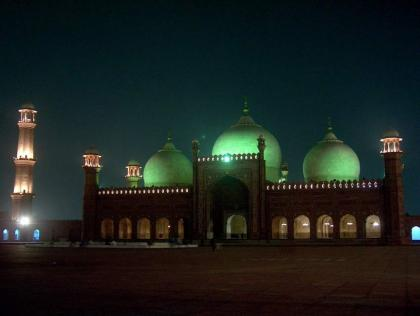 27th night of Ramadan will be celebrated tonight across the country