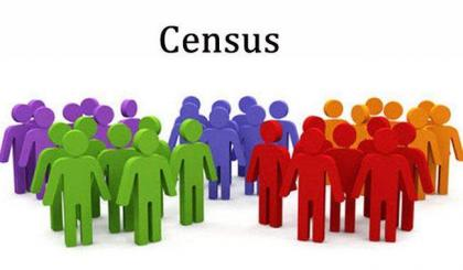 Why the census are being delayed in Pakistan? supreme court is in action